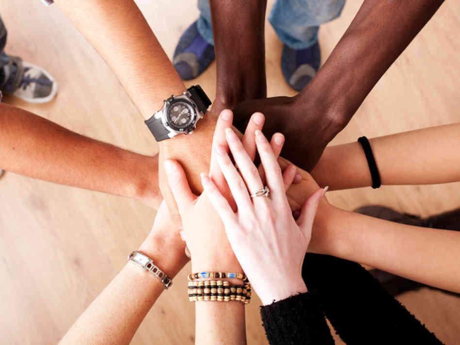 6 motivi per migliorare le tue abilità sociali