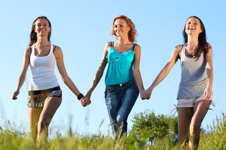 Fare amicizia e crearsi una vita sociale (parte 1)