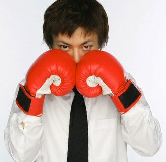 Fatti valere grazie agli esercizi di assertività (parte 2)