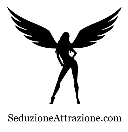 Intervista a Marco di SeduzioneAttrazione.com